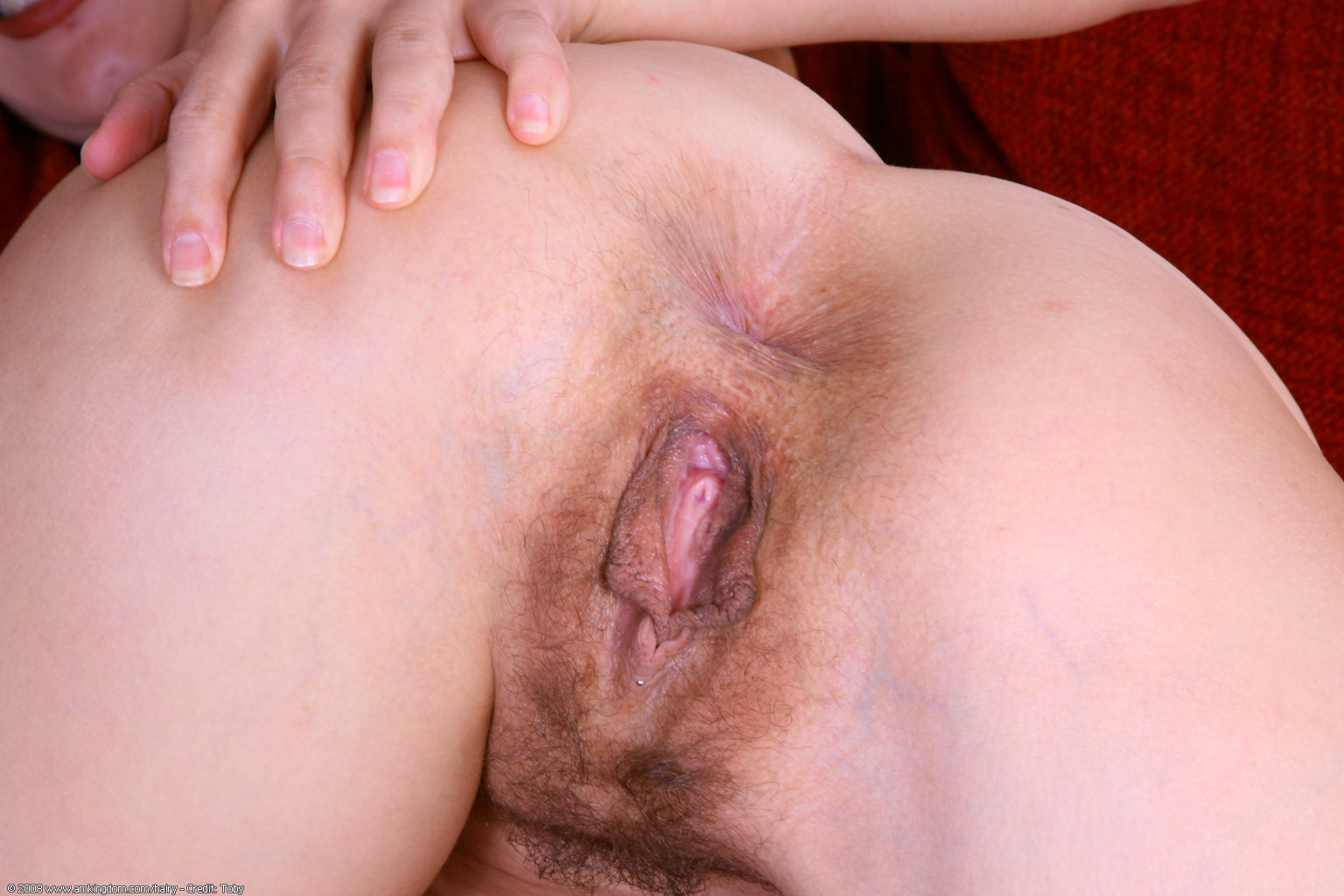 this beautiful cutie is penetrated deep and cummed on