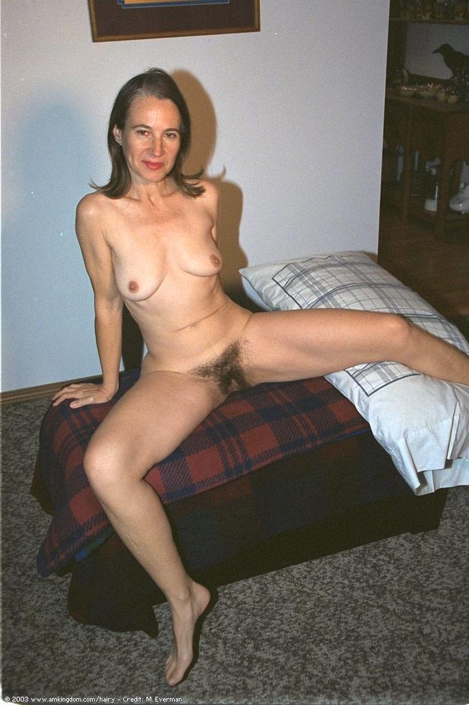 hot asia men nude