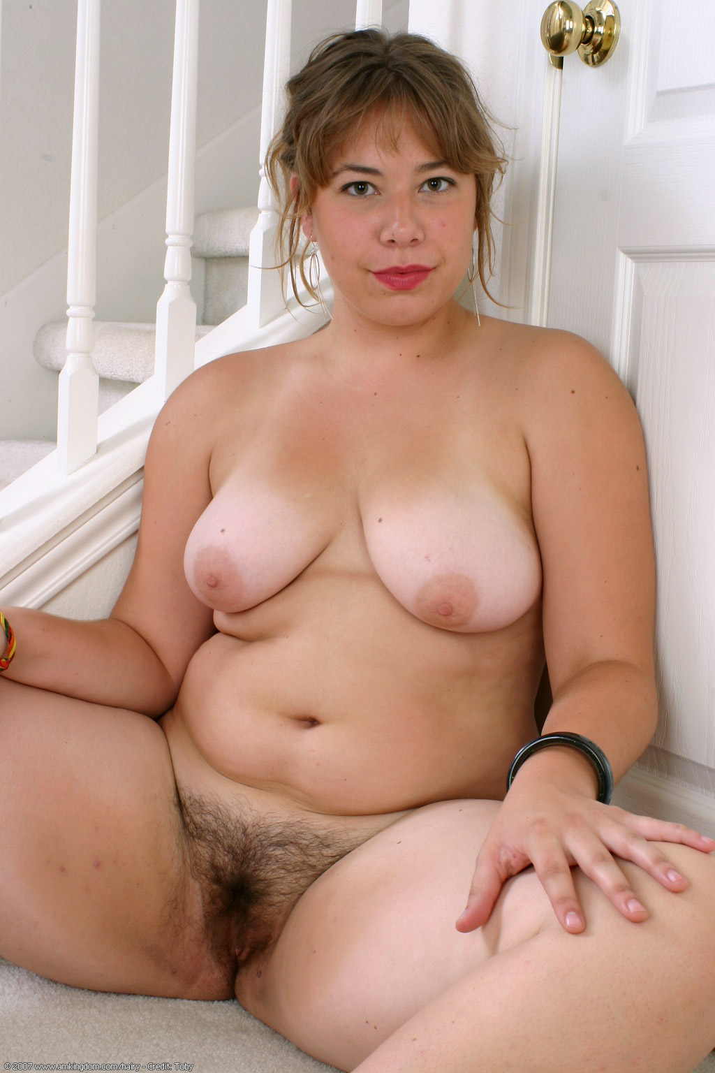 Apologise, but, Hairy natural nude mature women that